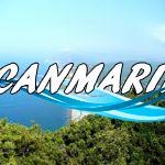 Рейтинг курортов Кубани насентябрь 2018